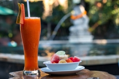Ubud-Aura-Food-4