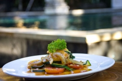 Ubud-Aura-Food-7