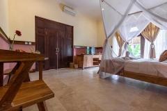 suite-room5
