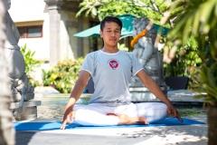 yoga-ubudaura-4