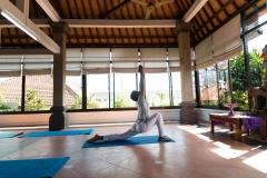 yoga-ubudaura-6