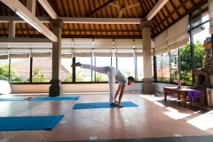 yoga-ubudaura-7